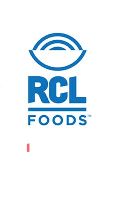 RCL Footer Logo