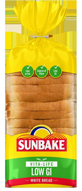VIta-Life White Bread